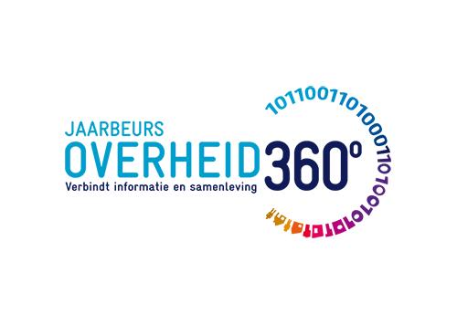 Overheid 360 IT-project